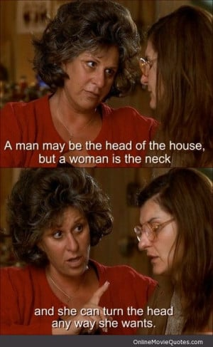 big fat Greek wedding