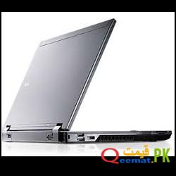 Dell Latitude E6410 Price