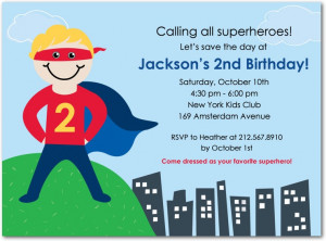 superhero-party-invitations-3.jpg