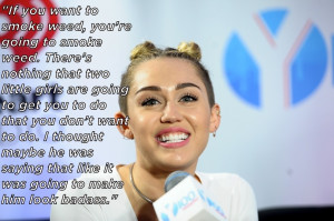 ... ajnabi banke is miley cyrus quotes 2014 miley cyrus 2014 quotes with
