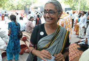 aruna roy age 65 aruna roy is a social and political activist she ...