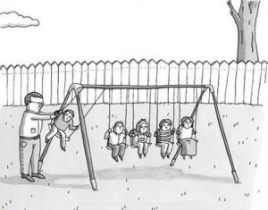 PhysicistsMakeGreatParents.jpg]Physicists make great parents.
