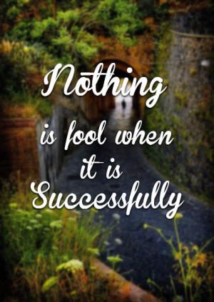 ... but when Facebook got succes, Mark had Succes! #succes #dreams #quotes