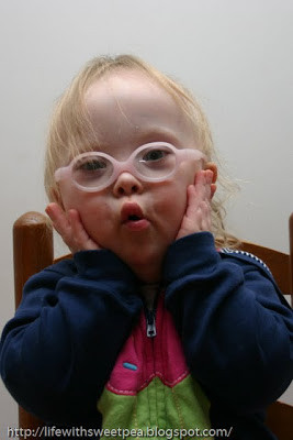 ... quotes for 21 days how i see the world though down syndrome eyes quote