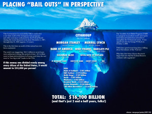 Viewing Gallery For - Tip Of The Iceberg