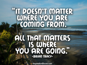 Quotes, Beach, Meaningful Quotes, Beach Quotes, Direction Quotes ...