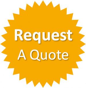 Request A Quote icon
