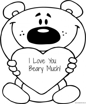 couldn't resist sharing this CUTE Hug Me Valentine's Printable ...