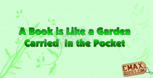 English Quotes, English Idioms , Proverbs Images, Best Quotes