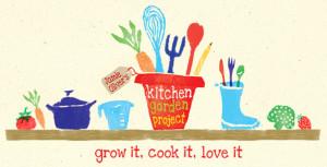 Jamie Oliver 39 s Kitchen Garden Project