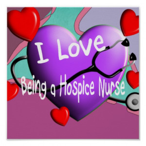 hospice_nurse_poster-r6773b76c0ccb45a392443937d1a71cec_wad_8byvr_512 ...