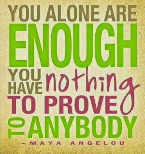 self empowerment, belief, encouragement, inspirational, motivational ...