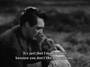 photos of great Bringing Up Baby quotes,Bringing Up Baby (1938)