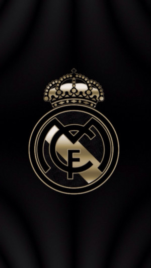 Real Madrid Wallpapers Best