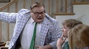 Related Pictures chris farley biography pictures forum videos news ...