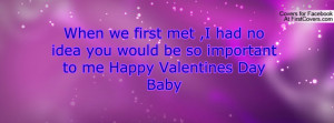 when_we_first_met_,i-9211.jpg?i