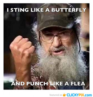 ... ducky dynasty ducky dynasty quotes ducky dynasty si funny quotes
