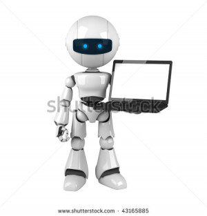 Description : funny robot clipart,funny onesies for adults,funny ...