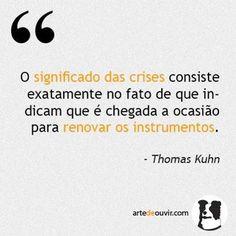 thomas kuhn more eu apenas apenas queria fois dito thomas kuhn 3