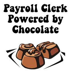 payroll_clerk_mousepad.jpg?height=250&width=250&padToSquare=true