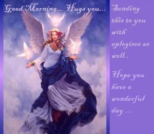 ... angel-wishing-you-good-morning/][img]alignnone size-full wp-image