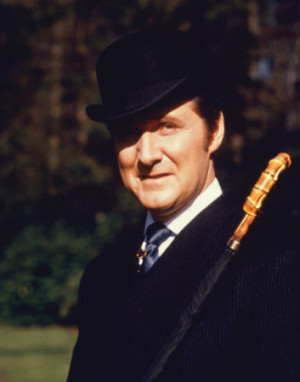 patrick macnee read sources patrick macnee read sources patrick macnee ...