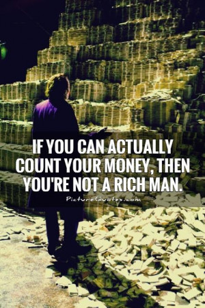 Money Quotes Rich Quotes J Paul Getty Quotes