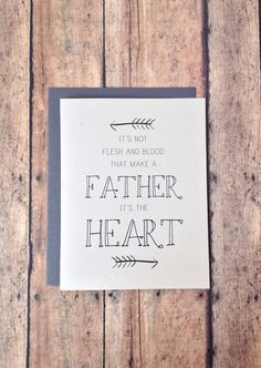 ... Quotes Step Step Fathers Day Funny Quotes Funny Fathers Day Quotes