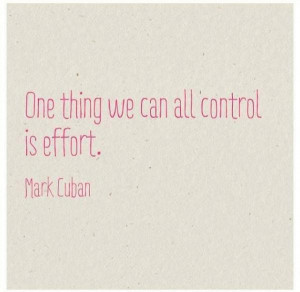 Achievement quotes, best, deep, sayings, mark cuban