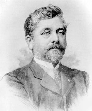 Description Gustave Eiffel.jpg