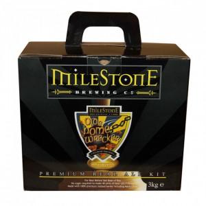 Milestone Olde Home Wrecker - Winter Ale