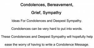 -card-messages-of-sympathy-and-condolence-for-condolences-quotes ...