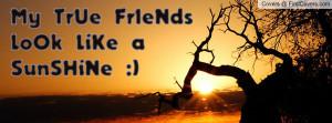my_true_friends-54189.jpg?i