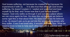 Quotes About God Created Me Pictures