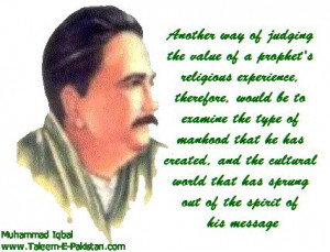 Muhammad-Iqbal-Quotes-54.jpg