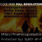 firefighter quotes about love
