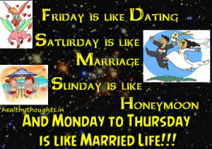 weekend-quotes-funny-humor-thoughts.jpg