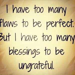 Truth People Forget Quotes, Ungrateful People Quotes ...