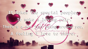Choose Which Romantic Love Quotes You Want to Make