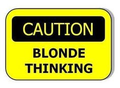 blondes more fashion street styles hanot funny quotes funny shit ...