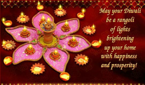 Diwali wishes,quotes,greeting cards ,rangoli,festival,images ,sms ...