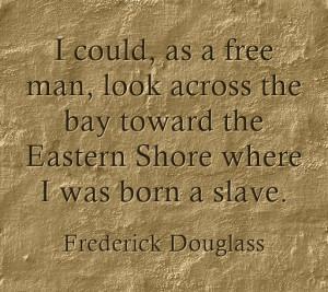 emotions freedom love master slave