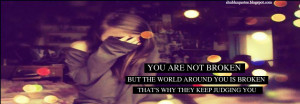 shubhz quotes, Articles, Stories, FB Timeline Covers