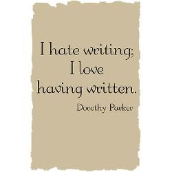 dorothy_parker_quote_journal.jpg?height=250&width=250&padToSquare=true