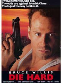Holly Gennero McClane: