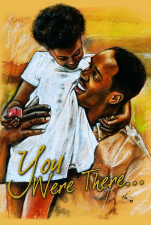 African American Fathers Day Images African american father's day