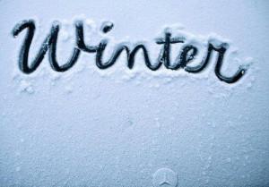 christmas, snow, text, winter, xmas