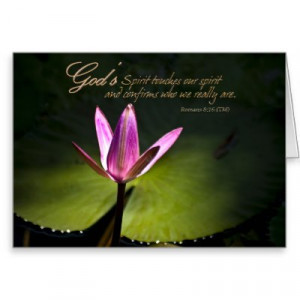 christian quotes christian quotes of encouragement christian ...