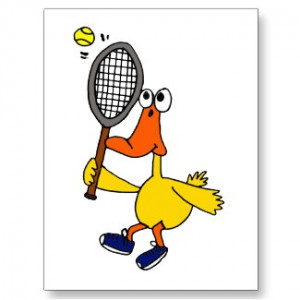 Related Pictures badminton pictures referee hand signals