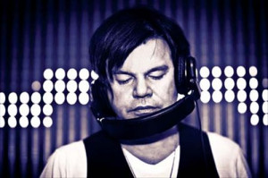 Paul Oakenfold Pictures